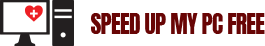 logo for footer