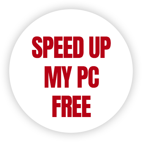 speed up my pc for header